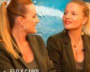 Elo y Carol